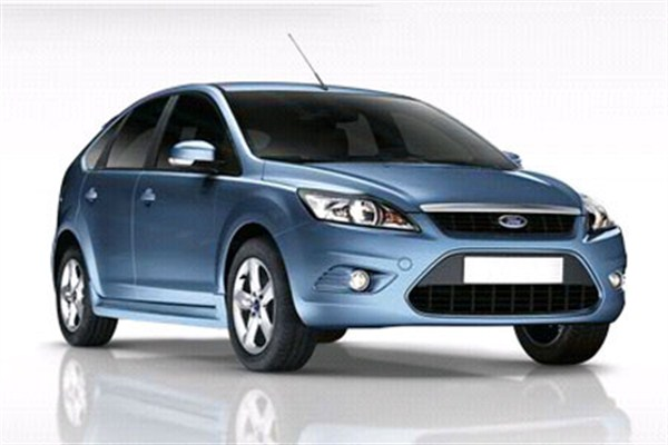 xe-ford-focus (600 x 400)